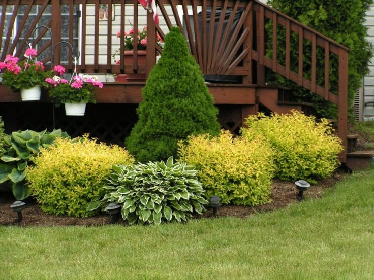 http://keepmihome.com/wp-content/uploads/2014/11/Fascinating-gardening-design-in-backyard-beside-hardwood-stairscase-and-flower-in-terrace-801x601.jpg