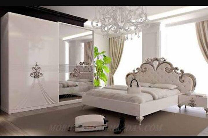 Resultat De Recherche D Images Pour Chambre A Coucher High Gloss