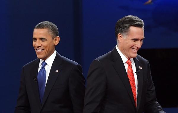 The First Debate: Mitt Romney's Five Biggest Lies   Politics News   Rolling Stone