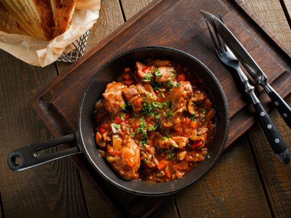 Winter restaurant specials: our 2015 list http://www.eatout.co.za/article/winter-restaurant-specials/