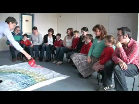 ▶ Gina Davies at The Walnuts Milton Keynes - YouTube