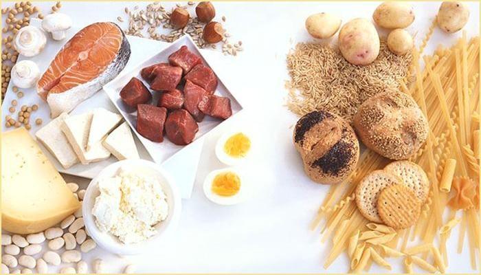 441 best recetas de dietas images on pinterest diet recipes diets and sports - Alimentos permitidos fase crucero ...
