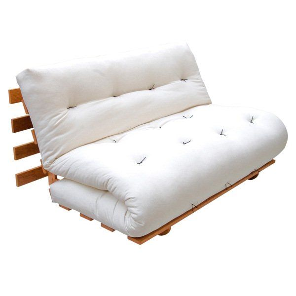 Sofa cama futon Tudibo Dream Home Pinterest Tiny