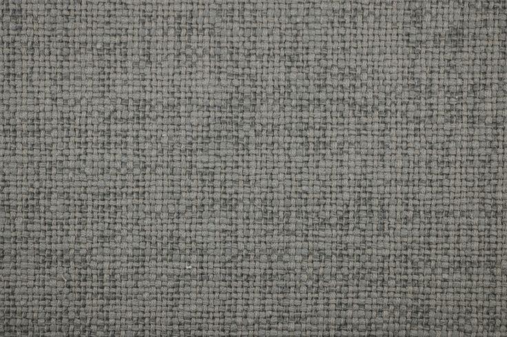 FLEXFORM #fabrics collection   ELTON 1677