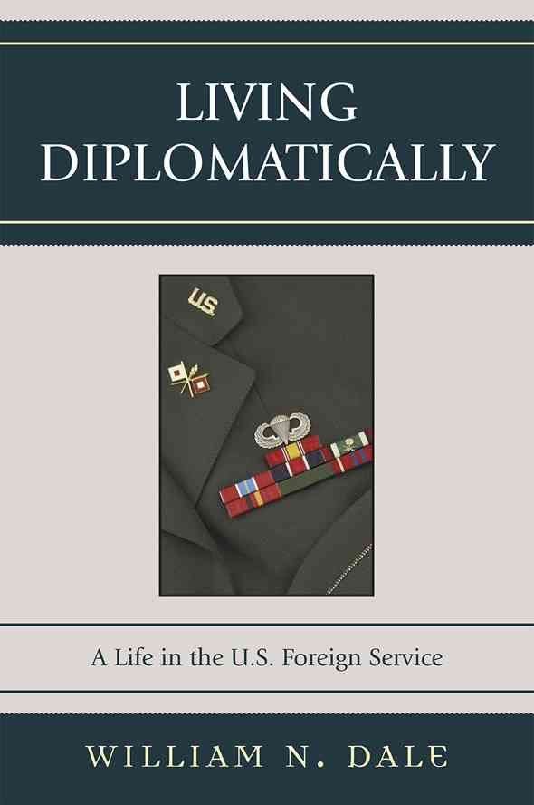 54 best Foreign Service images on Pinterest Languages, American - foreign service officer sample resume