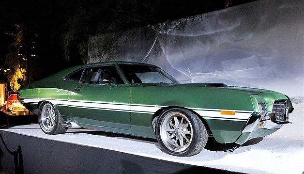 Muscle Cars Forever Muscle Cars Tv Cars Classic Cars Muscle