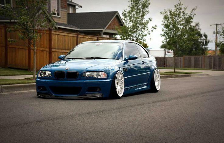 Repin this BMW E46 M3 then go to  http://buildingabrandonline.com/tomhandy/goal-setting/