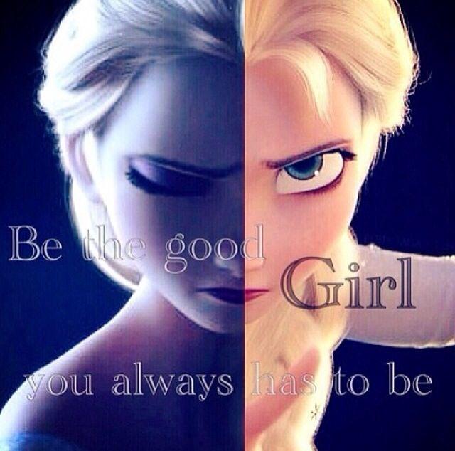 Love Elsa!