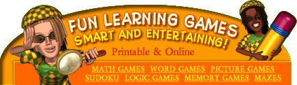 http://www.thekidzpage.com/learninggames/index.htm?PHPSESSID=53787e6f3e4acb1d0b191beaa2d9fdcf