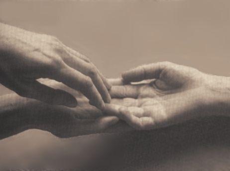 toucher.jpg (462×343)