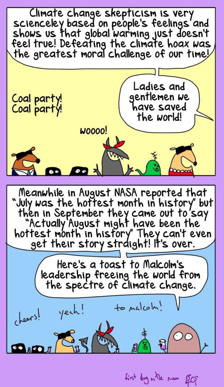 best images about climate change humour cartoon thanks to malcolm turnbull the victory of climate sceptics is almost complete moon excerptclimate change humour