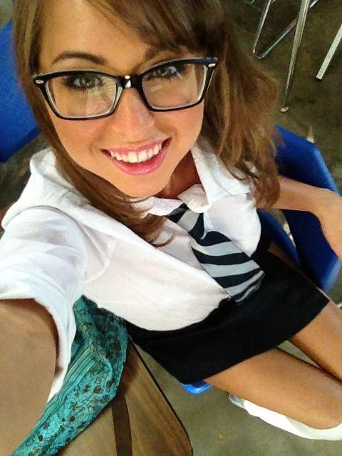 panocha gafas