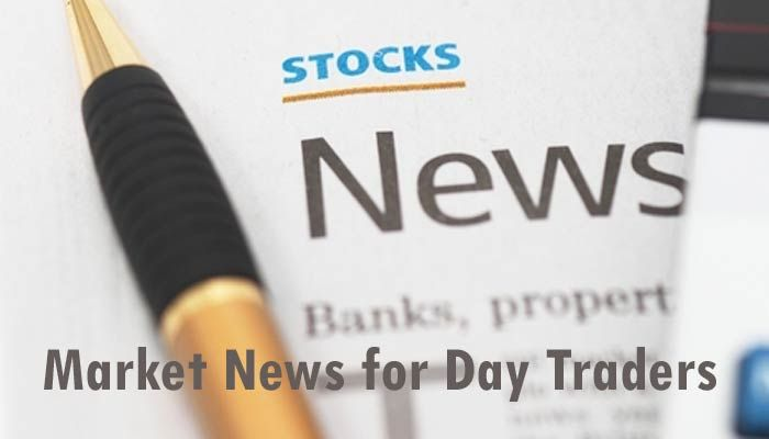 Market News Today…  #Stock market news is must for #traders and market drives only by news. If you remain updated with the latest #news, you can really make #money.  The #Sensex is down by 46.11 points and is trading around 26766.67 and the Nifty declined 12 points is trading around 8213 Levels.     #Investors across globally are cautious ahead of UK referendum that will be held on June 23.  Government aims to make 6 big #PSU banks out of 26