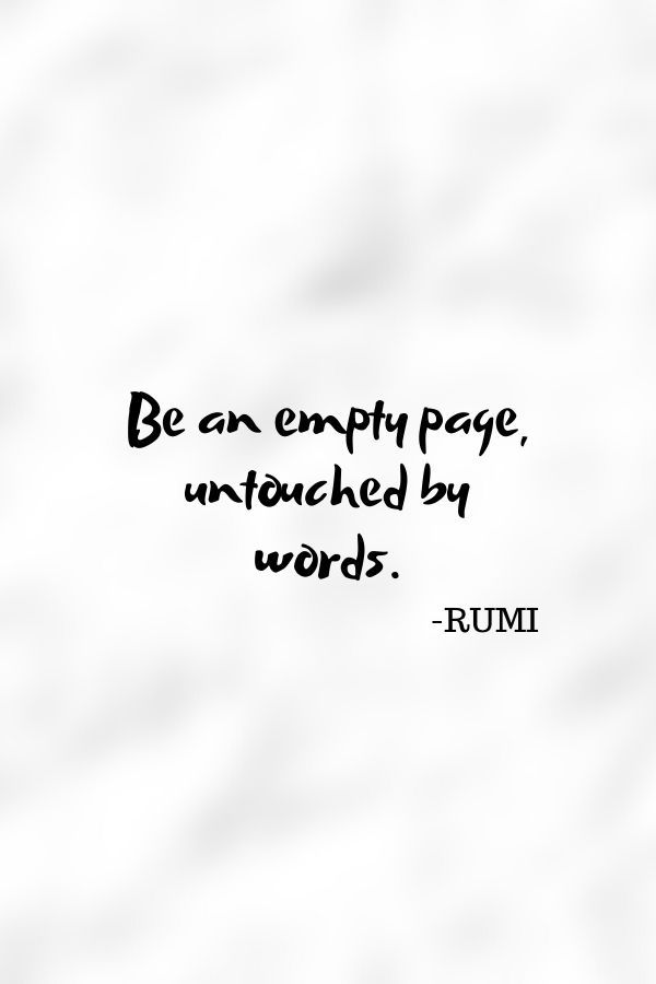 Inspirational Phone Wallpaper With Rumi Quotes Simple Background Wallpapers Backgrounds Rumi Rumi Quotes Inspirational Phone Wallpaper Quote Backgrounds Cool quotes background wallpapers