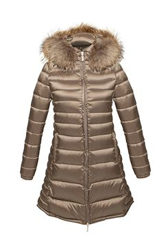 fixdesign collection capospalla coats 6