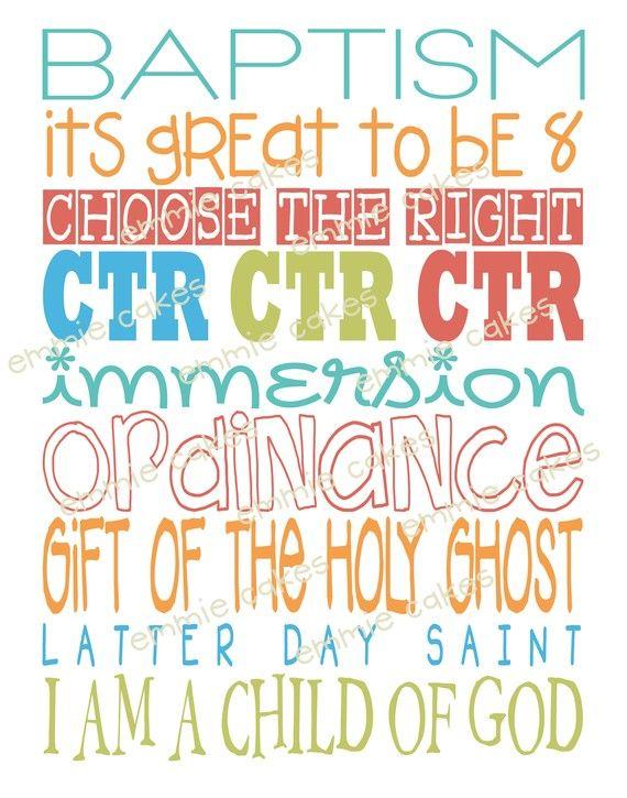 baptism subway artCandy Bar Posters, Baptisms Printables, Activity Day Girls, Candy Bars, Subway Art, Activity Days, Baptisms Subway, Baptisms Gift, Baptisms Preview