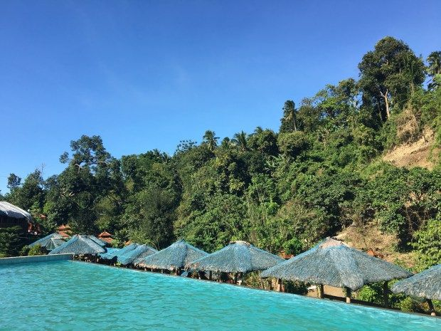 Villa-Filomena-Natural-Spring-Resort-Indang-Cavite ...