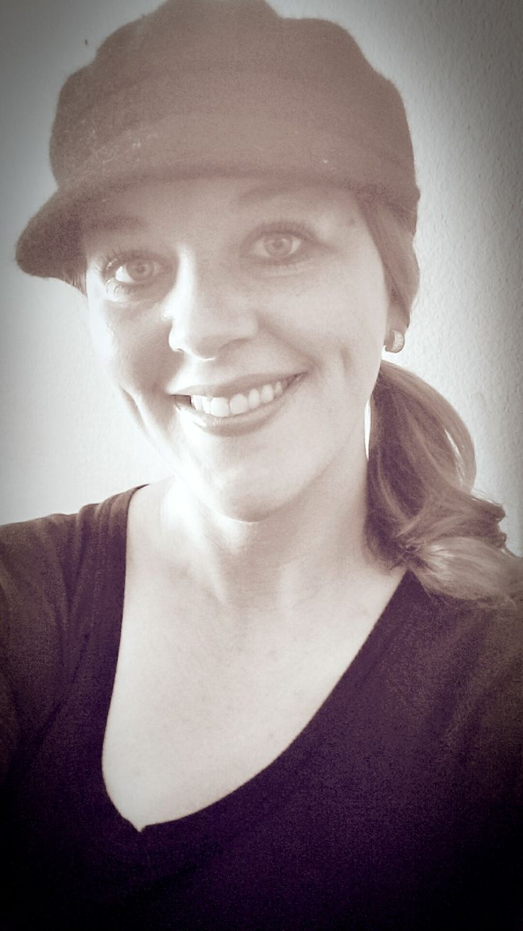INTERVIEW WITH AUTHOR S.L.STACKER