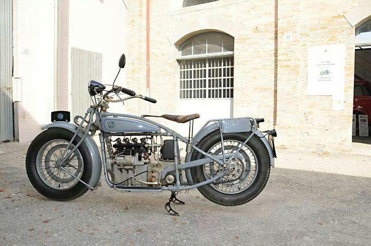 1925 fn m50 fn motorcycle pinterest. Black Bedroom Furniture Sets. Home Design Ideas