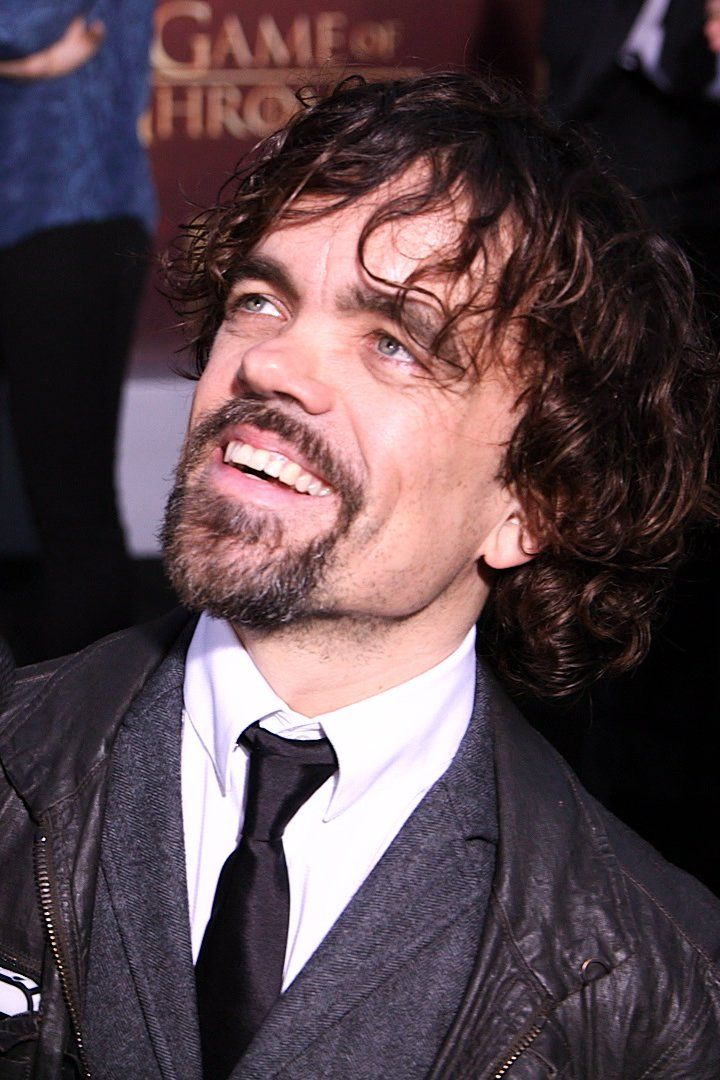 2306 best images about love peter dinklage on Pinterest ...