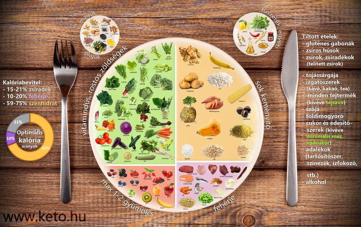 kitava-paleo-etrend-piramis-tanyer-food-plate.png (2869×1805)