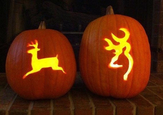 Best images about pumpkin carving on pinterest fields