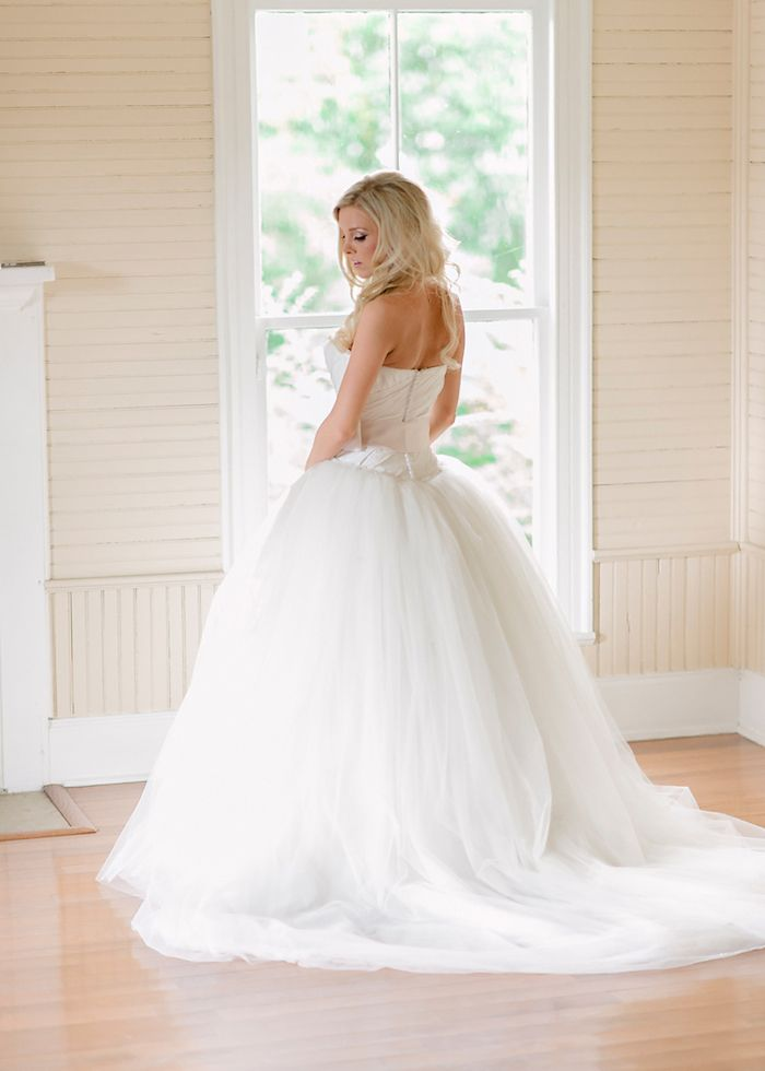 Myrtle Beach Wedding Dresses : Best images about wedding dresses on myrtle