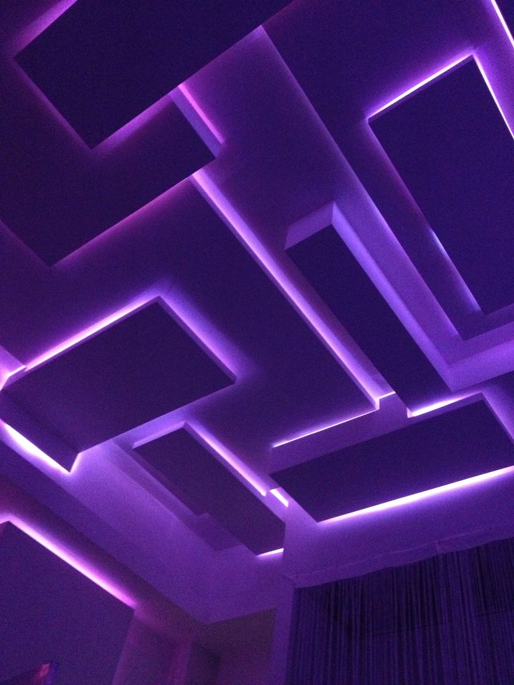 83 best nightclubbing images on pinterest nightclub design cool led decoration at the ceiling night clubnight lightscreative aloadofball Image collections