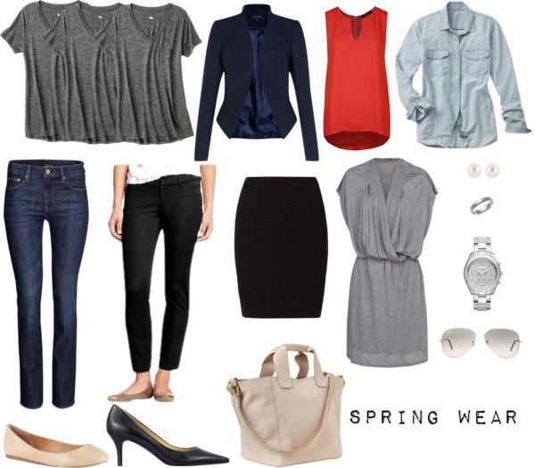 101 Best Personal Uniform Ideas Images On Pinterest Feminine Fashion Minimalism And My Style