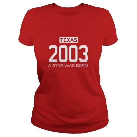 Texas 2003 Shirts Born in Texas T Shirt Hoodie Shirt VNeck Shirt Sweat Shirt Youth Tee for Girl and Men and Family #2003 #tshirts #birthday #gift #ideas #Popular #Everything #Videos #Shop #Animals #pets #Architecture #Art #Cars #motorcycles #Celebrities #DIY #crafts #Design #Education #Entertainment #Food #drink #Gardening #Geek #Hair #beauty #Health #fitness #History #Holidays #events #Home decor #Humor #Illustrations #posters #Kids #parenting #Men #Outdoors #Photography #Products #Quotes…