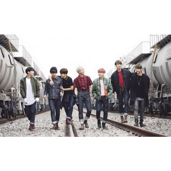 videovox Download video BTS ❤ liked on Polyvore featuring bts, kpop and backgrounds