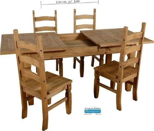 mesa rustica;elastica;mesa e cadeira,mesa de churrasqueira;m