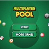 Multiplayer Pool - Addicting Games World