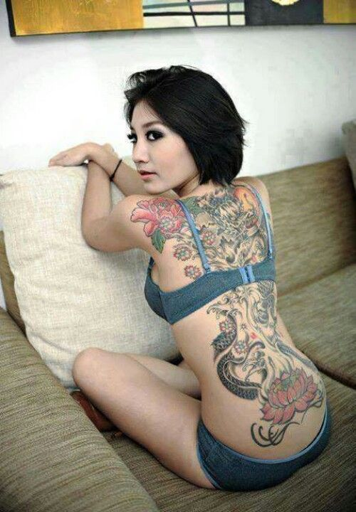 amateur-wife-free-asian-tattoo-pics-barn-porn-naked