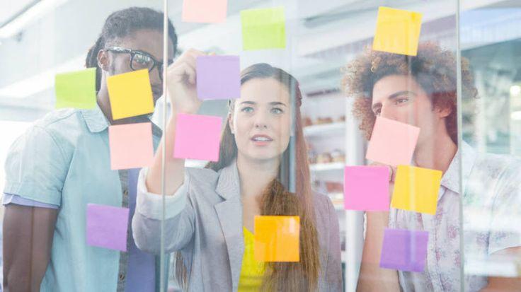 Não transforme seu Planejamento Estratégico em uma lista de tarefas… veja como fazer um plano de metas que defina o sucesso do seu negócio.