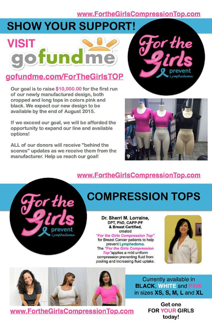 Health physical therapy womens - Gofundme Com Forthegirlstop Physical Therapywomen S Healthcancer