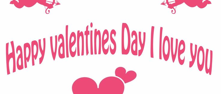 Best 40 Outstanding Valentines Day Computer Wallpaper Gallery ...