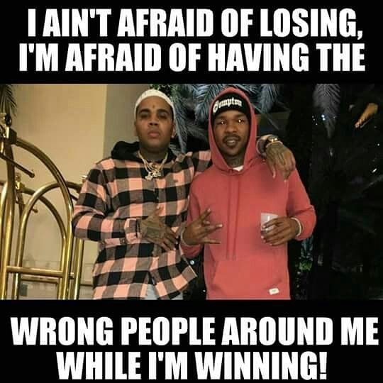 Best Kevin Gates Quotes: 21 Best Popular Kevin Gates Quotes Images On Pinterest