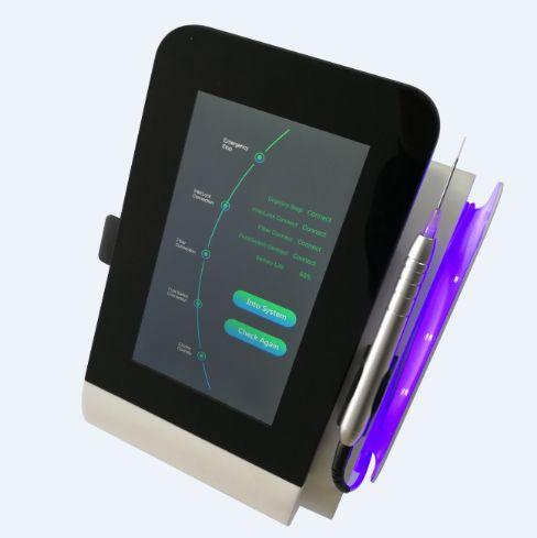 P1 Dental Laser