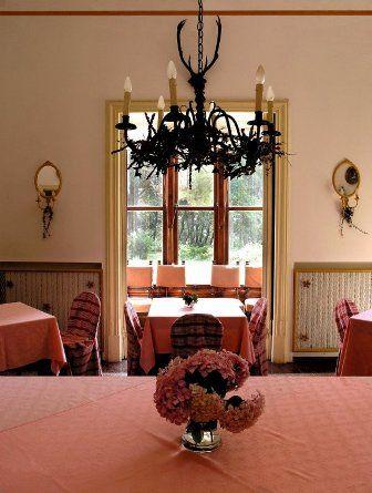#wedding at Relais Villa Giulia, Marche.