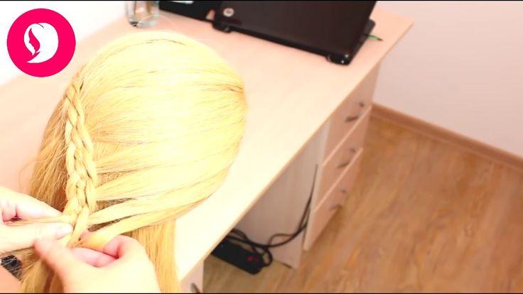 yeni moda trendleri sarışın bayan saç modelleri – bayan saç modelleri Video
