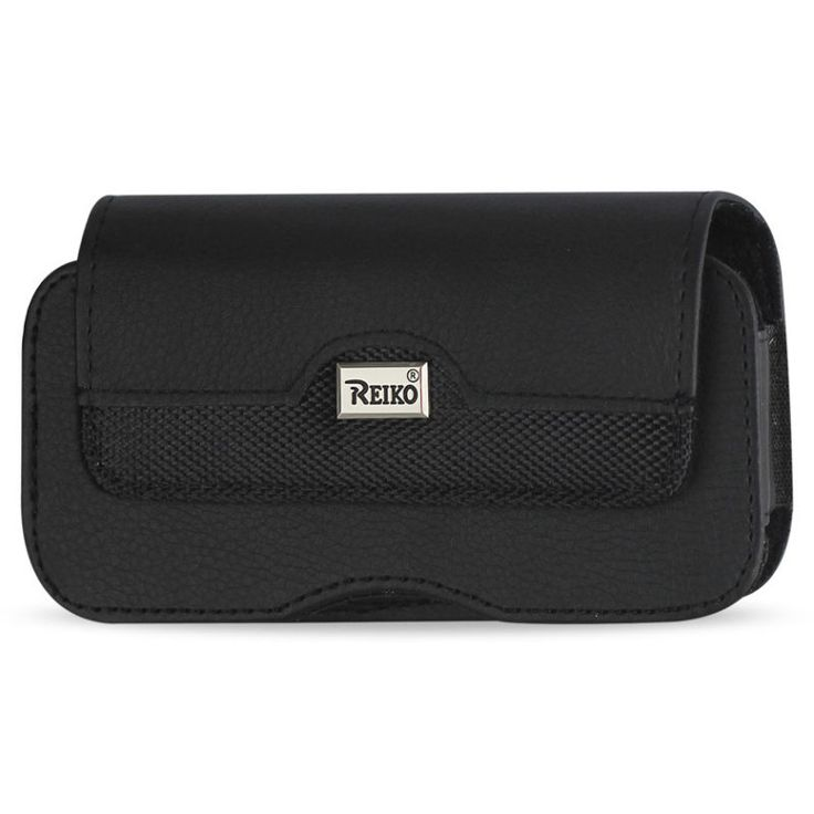 Reiko Horizontal Leather Pouch Motorola Droid X MB810 With Metal Logo In Black   Tag a friend who would love this!   FREE Shipping Worldwide   Buy one here---> https://www.spotrus.com/product/reiko-horizontal-leather-pouch-motorola-droid-x-mb810-with-metal-logo-in-black/