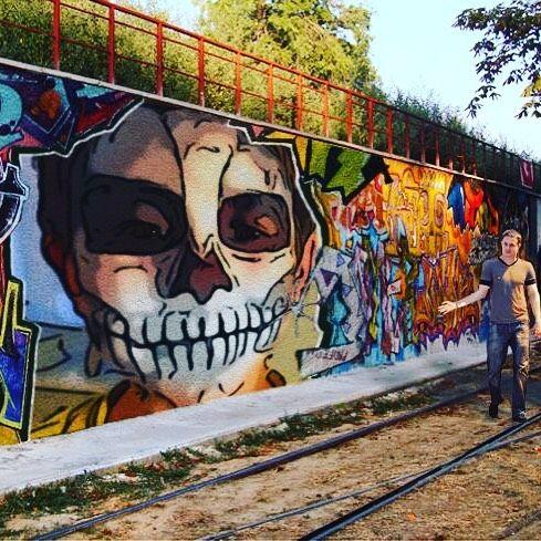 #graffiti @conniemoneyfunny Happy Halloween   #digitalart #acolorstory #instagood #photooftheday #picoftheday #art #reflection #photoart #beautiful #prisma #photoartist #reflections #easytigerapps #vsco #drawing #nature #spooky  #pretty #beauty #jackolantern #ideas #artwork #illustration #instaart #photo #visualsoflife #halloween  by @lisegottlieb