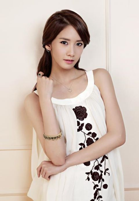 SNSD Yoona #SNSD