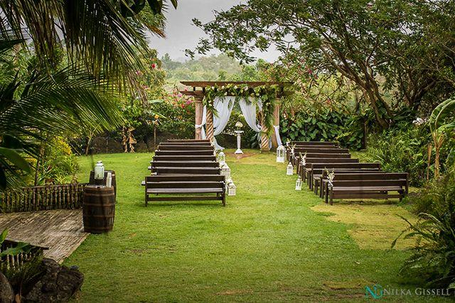Hacienda Siesta Alegre Elegant Destination Wedding in Puerto Rico (10)
