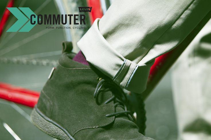 #commuter #levis #jeanspl