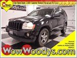 2005 Jeep Grand Cherokee  For Sale in Chillicothe, MO, Kansas City, MO