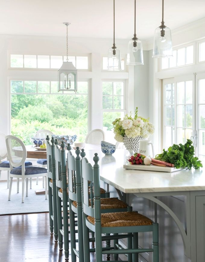 design luxury homes blog cedar shake siding home design ideas pictures