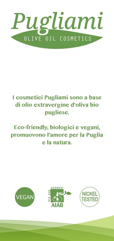 Pugliami