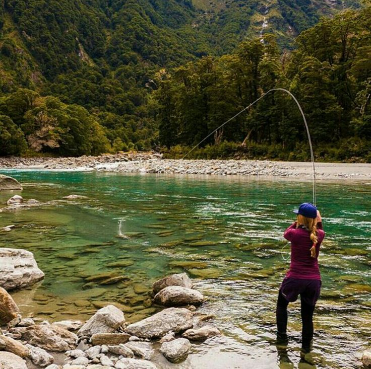 93 best fly fishing images on pinterest fly fishing for Fly fishing girls